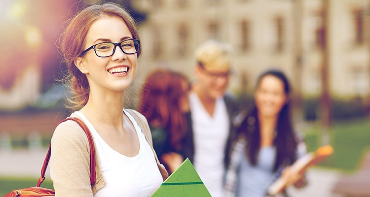 Corban University Graduate Education
