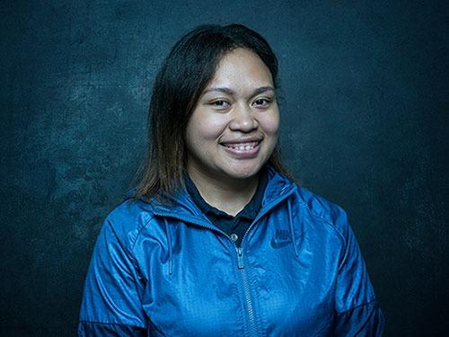 Janet Matani-Health Science Degree